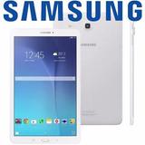 Tablet Galaxy Tab T560 9,6 Garantia Samsung + Funda Original