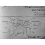 Manual Do Torno Universal Hbx 360 Bc Romi