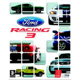 Ford Racing3 Y Socom3 Los 2 Por 150 Para Play2