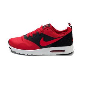 Tenis Nike Tavas Jordan Roshe Air Force Envío Gratis