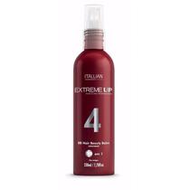 Extreme-up Nº 4 Bb Hair Beauty Da Itallian Hairtech 230 Ml