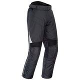 Pantalones Hombre Tourmaster Venture Talla S (28-30)