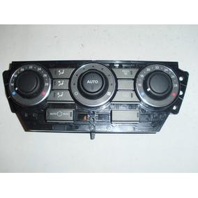 Botão Comando Ar Condicionado Painel Freelander 2