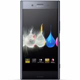 Sony Xperia Xz Premium 4gb Ram 64gb 4g Lte 4k Hdr Nuevo