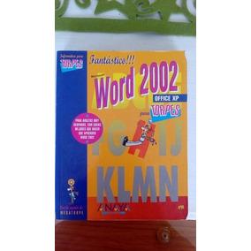 Work 2002 Para Torpes, (windows Xp)