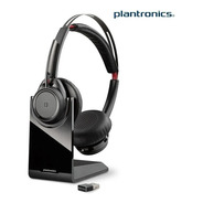 Voyager Focus B825-m Headset Bluetooth Plantronics