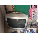 Television 18