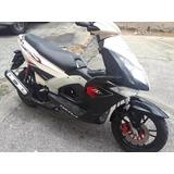 Repuesto Para Moto Cobra Bera 2014