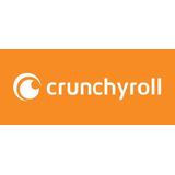 Crunchyroll¡ 30 Dias ¡promoción!