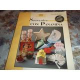 Souvenirs Con Panamina - Fabiana R. Zylberdyk