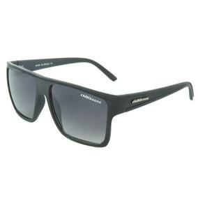 Lindo Oculos Chilli Beans (esporte Masculino) - Óculos no Mercado ... 88d0c96781