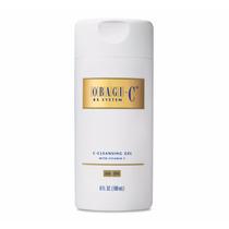 Obagi Crx C-cleansing Gel Con Vitamina C 180ml/6oz