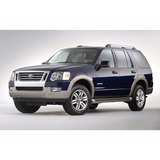 Repuesto,accesorios De Ford Explore 2006 2011