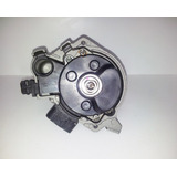 Distribuidor Chrysler Stratus 2.5 V6 Años 95-00 A1 Cardone