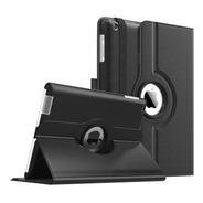 Funda Para iPad 2 3 4 Giratoria 360º Premium