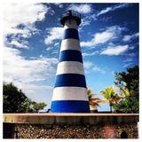 Acción Club Puerto Azul
