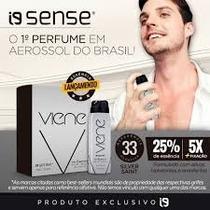 I9life Perfumaria E Cosmeticos