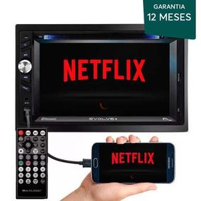 6a8e90a834c Celta Relogio Digital - Som Automotivo no Mercado Livre Brasil