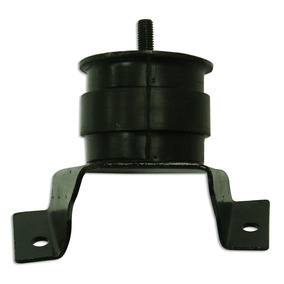 Coxim Motor (le) Iveco Daily 35.10 2.8 8v Sofin 97/07