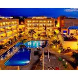 Vacaciones En Merida, Margarita Y Chichiriviche Hoteles 4*