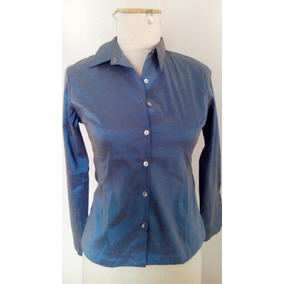Camisa De Shantu