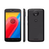 Motorola Moto C Libre - C/garantia - Ximaro - Tucuman