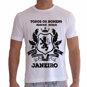 Vetores - Estampa Masculina Todos Os Homens São Iguais