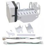 Electrolux Reemplazo Refrigerador / Congelador Máquina W61