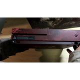 Consola Xbox One S De 2tb Gears Of War 4