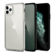 Capa iPhone 11 Pro Max Spigen Ultra Hybrid Original