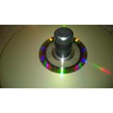 3 Discos Dvd Hp Lightscribe