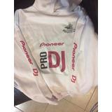 Buzo Dj Pioneer, Denon, Beats