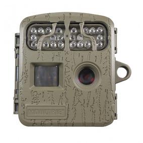 Camera De Trilha Moultrie Spy