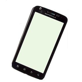 Remate Touch Screen Motorola Mb860 Atrix Envio Gratis