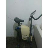 Bicicleta De Ginástica Ótimo Semi Novo