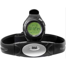 Reloj Pulsometro Avanzado + Hrm Pyle Sports Phrm28