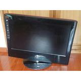 Televisor Lcd Lg 32lg60ur Para Repuestos