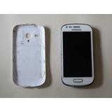 Samsung Mini S3 Tarjeta Logica Mala