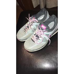 Zapatillas Deportivas Mujer Nike Número 37,5