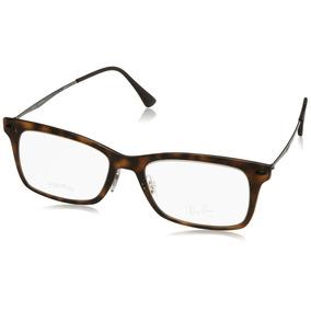 96aea458d4 Gafas Guess Modelo 53 18 140 - Gafas Negro en Mercado Libre Colombia