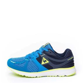 zapatillas running hombre new balance m870 v2 ultralivianas