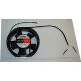 Ventilador - Maquina De Solda Eletrica Einhell Bt-ew 200