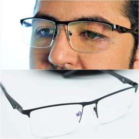cd50fb0bcc215 Armaçãopara Oculos De Grau Metal Fio De Nylon Frete Gratis - Óculos ...
