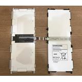 Bateria Samsung Tablet Tab 4 Sm T530 \ T531 \ T535 Original
