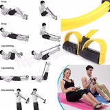 Extensor Aparelho Musculação Treinamento Físico Malhação