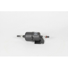 Filtro Combustivel Inj Elet Palio/siena/strada 1.0/5/6/1.6