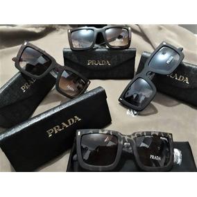 5d60249d94194 óculos De Sol Feminino Prada - Óculos em Rio de Janeiro no Mercado ...
