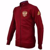 Campera Rusia adidas 2017
