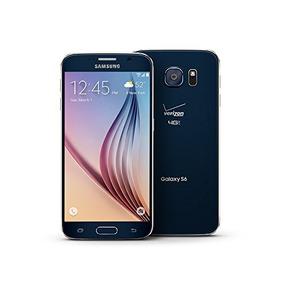 Samsung Galaxy S6 G920v 32 Gb Desbloqueado Verizon 4g Lte S