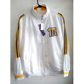 Mercadolibre colombia chaquetas de beisbol para mujer